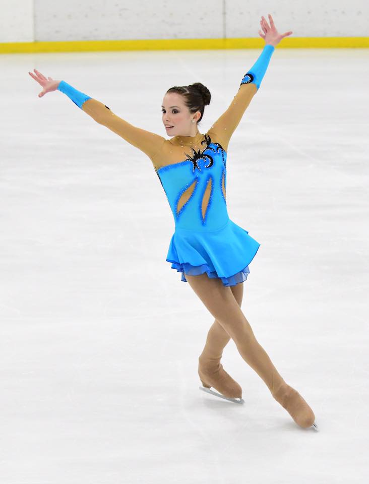 Ice Figure Skating 161