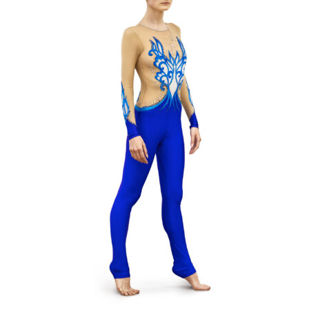 All Rg Leotards Acro Jumpsuits Gymnasts Leggings Accessories By Modlen