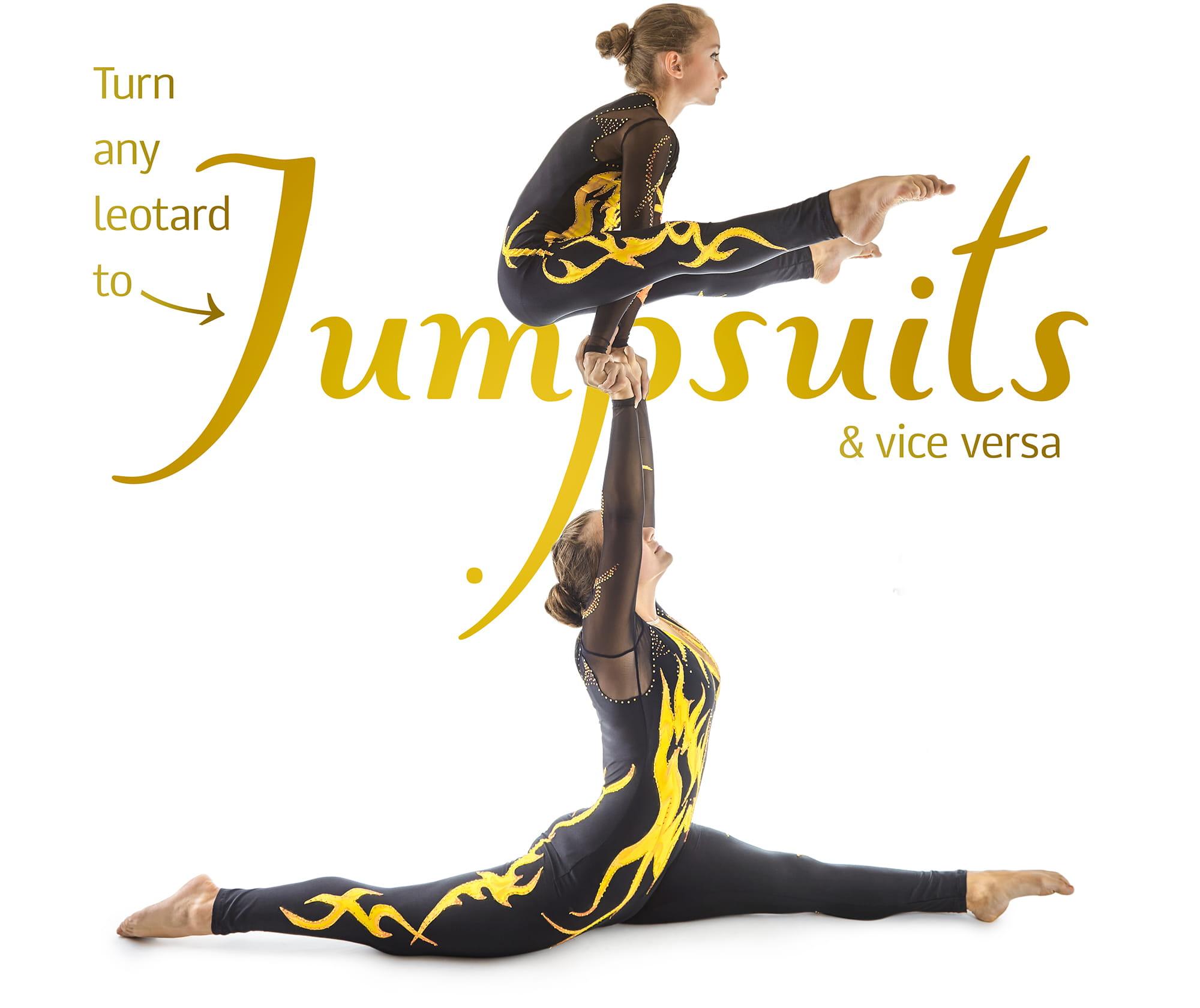 promo-leo-to-jumpsuit-IMG_0561